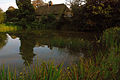 Duck pond,Chipstead (1260768646).jpg