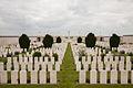 Dud Corner Cemetery, Loos -6.jpg