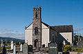 Duhill Church of Saint John the Baptist 2012 09 08.jpg