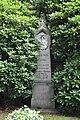 Duisburg, Friedhof Sternbuschweg, 2012-07 CN-06.jpg