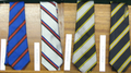 DulwichCollegeBoardingHouseColours.png