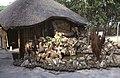 Dunst Namibia Oct 2002 slide240.jpg