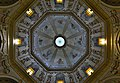 Duomo (Montefiascone) - Dome Interior.jpg