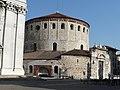 Duomo Vecchio - panoramio (1).jpg