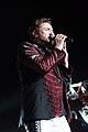 Duran Duran (6874513136).jpg