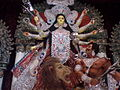 Durga idol.jpg