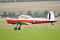 Duxford Autumn Airshow 2013 (10543028126).jpg
