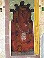 Dwaraka and around - during Dwaraka DWARASPDB 2015 (153).jpg