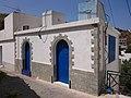 Dwelling house Fourni 503.jpg