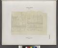 Dynastie V. Pyramiden von Saqara (.Saqqârah), Grab 16 (NYPL b14291191-38068).tiff