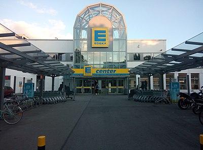 E-Center.jpg
