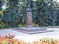 E8546-Almaty-Kunaev-Square.jpg