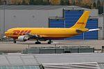 EAT Leipzig, D-AEAG, Airbus A300B4-622R F (29636038614).jpg