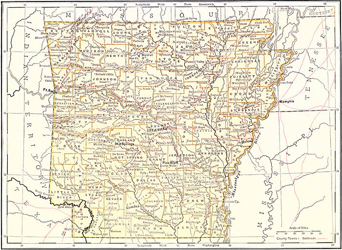 EB9 Arkansas - map.jpg