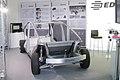 EDAG Light Car - Open Source 2010.jpg