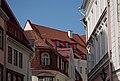 EE-37 - Tallinn - 2009-07-16 (4891268048).jpg
