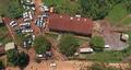 EGLISE 8eme CEPAC IMANI PANZI BUKAVU DRC.png