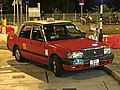 EH6693(Urban Taxi) 21-11-2017.jpg