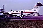 EI-BJY King Air Avair CVT 09-06-82 (29322147841).jpg