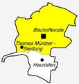 EIC Bischofferode Bischofferode.png