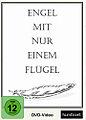 EMNEF-DVD.jpg