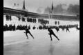 EM på skøyter 1923 Hamar (0401-00015).png
