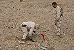 EOD Marines Clear Ranges of Hazards, Ordnance 140825-M-HL954-002.jpg