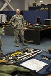 EOD demonstrates capabilities 140725-F-QE361-011.jpg