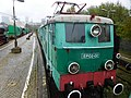 EP02-02 - Warsaw Rail Museum - 1.jpg