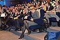 EPP Congress Marseille Yevhenia Carr 3.jpg