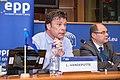 EPP Political Assembly, 9 April 2018 (41359947471).jpg