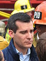 ERIC GARCETTI PICTURE RAUNET HOLLYWOOD.jpg