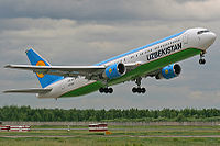 ER Uzbekistan Airways.jpg