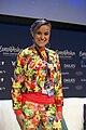 ESC2016 - Finland Meet & Greet 12.jpg