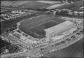 ETH-BIB-Basel, St. Jakob, Stadion, Fussballspiel-LBS H1-016080.tif