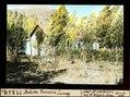 ETH-BIB-Boliche Zacaria, Limay-Dia 247-11268.tif