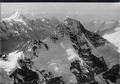 ETH-BIB-Breithorn, Bietschhorn, Walliseralpen v. N. aus 3800 m-Inlandflüge-LBS MH01-005154.tif