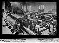 ETH-BIB-Fördermaschine, Ober-Schlesien-Dia 247-02224-2.tif
