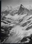 ETH-BIB-Finsteraarhorn, Grindelwaldgletscher v. N. aus 3000 m-Inlandflüge-LBS MH01-006394.tif