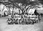 ETH-BIB-Gruppenfoto der Bewohner des Camps-Kilimanjaroflug 1929-30-LBS MH02-07-0317.tif