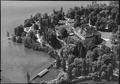 ETH-BIB-Insel Mainau, Blick von Norden-LBS H1-017056.tif