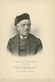 ETH-BIB-Lucchini, Pasquale (1798-1892)-Portrait-Portr 03207.tif