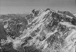 ETH-BIB-Monte Rosa von Nord-Ost-LBS H1-018824.tif