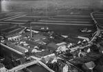 ETH-BIB-Orbe, Schokoladenfabrik Peter-Cailler-Kohler-Inlandflüge-LBS MH03-0726.tif