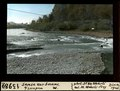 ETH-BIB-Sense zur Saane bei Laupen, West-Dia 247-13989.tif