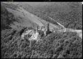 ETH-BIB-Thalheim, Ruine Schenkenberg-LBS H1-008529.tif