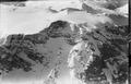 ETH-BIB-Vorab, Vorab-Gletscher v. N. aus 3500 m-Inlandflüge-LBS MH01-000178.tif