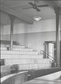 ETH-BIB-Zürich, ETH Zürich, Altes Physikgebäude, Hörsaal für Elektrotechnik (PH 15c)-Dia 260-002.tif