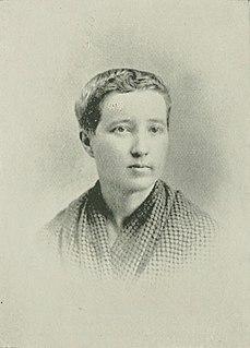 Eudora Stone Bumstead