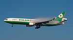 EVA Air Cargo MD-11F B-16111.jpg